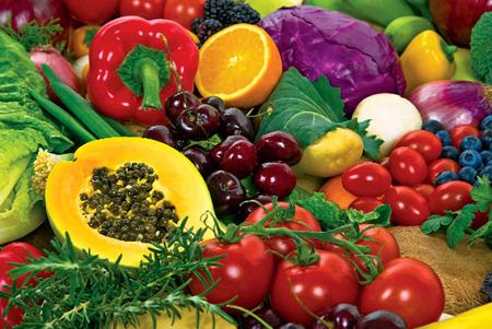 Thực phẩm bảo vệ sức khỏe coecco