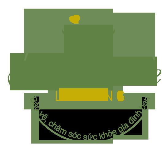 Địa chỉ nào tại Nghệ An cung cấp thực phẩm bảo vệ sức khỏe coecco