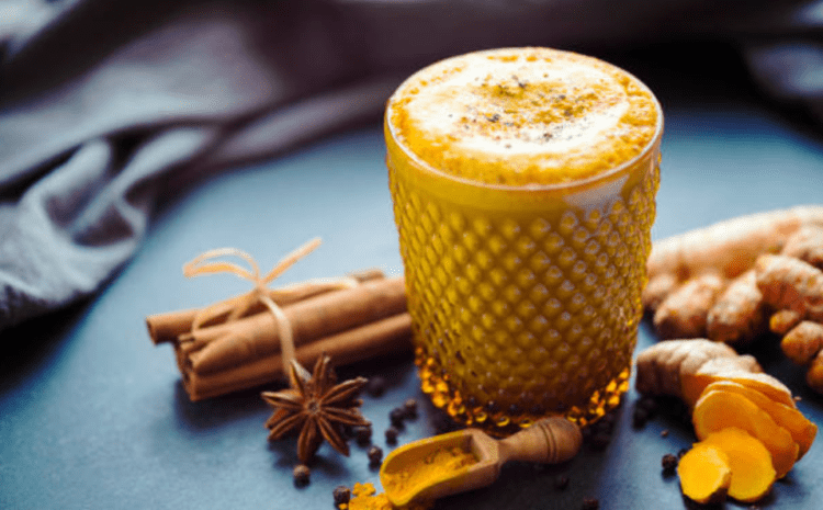 Thực phẩm bảo vệ sức khỏe coecco chất lượng nhất tại Vinh